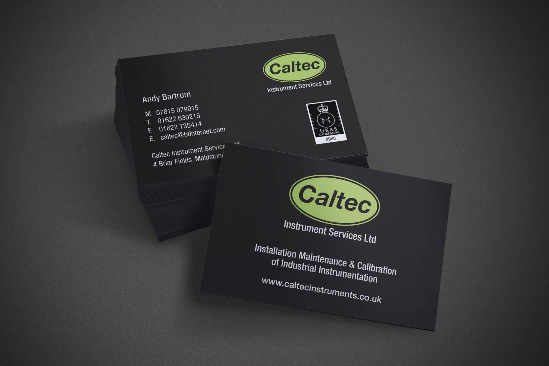 Caltec-tile-6