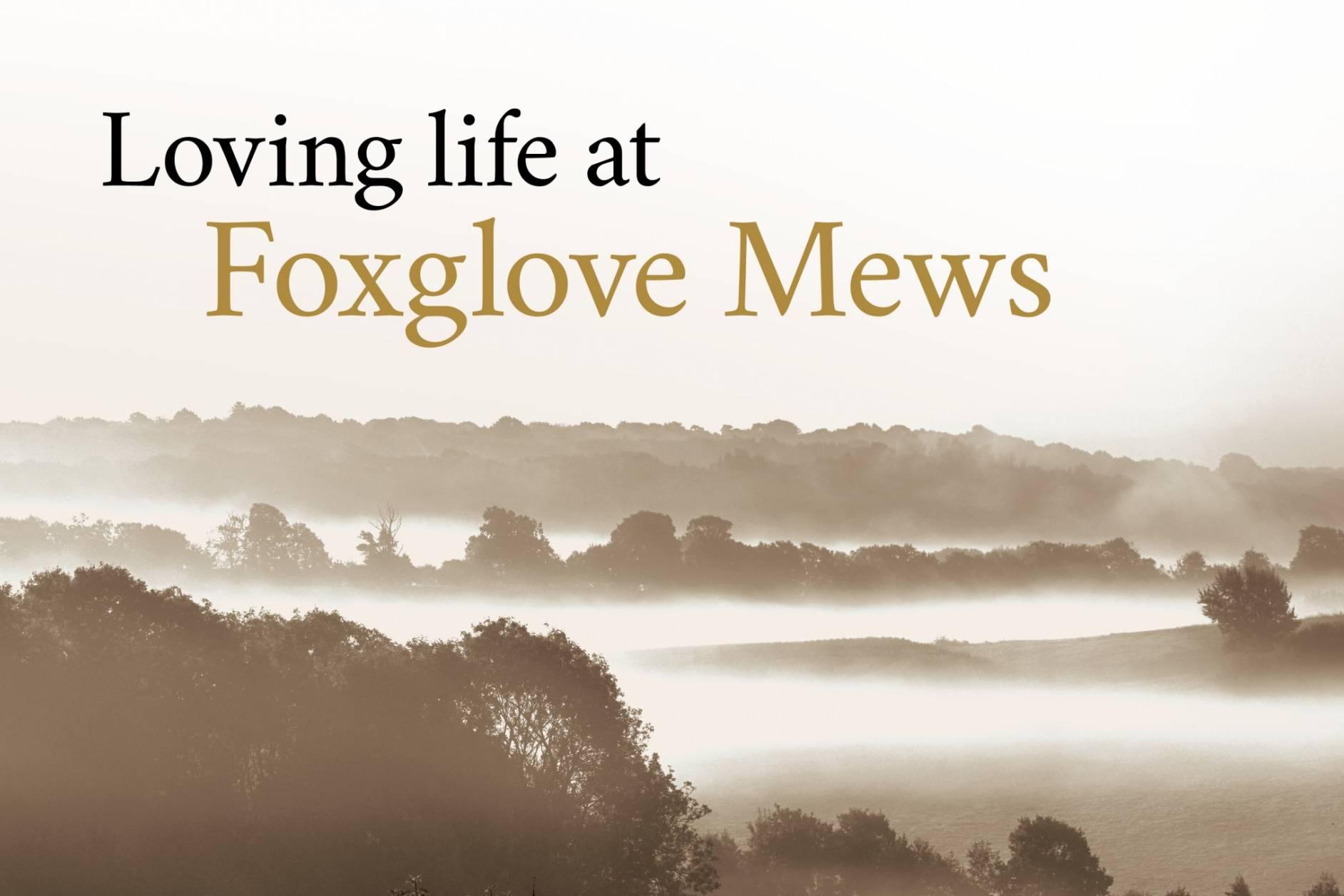 foxglove mews image 08