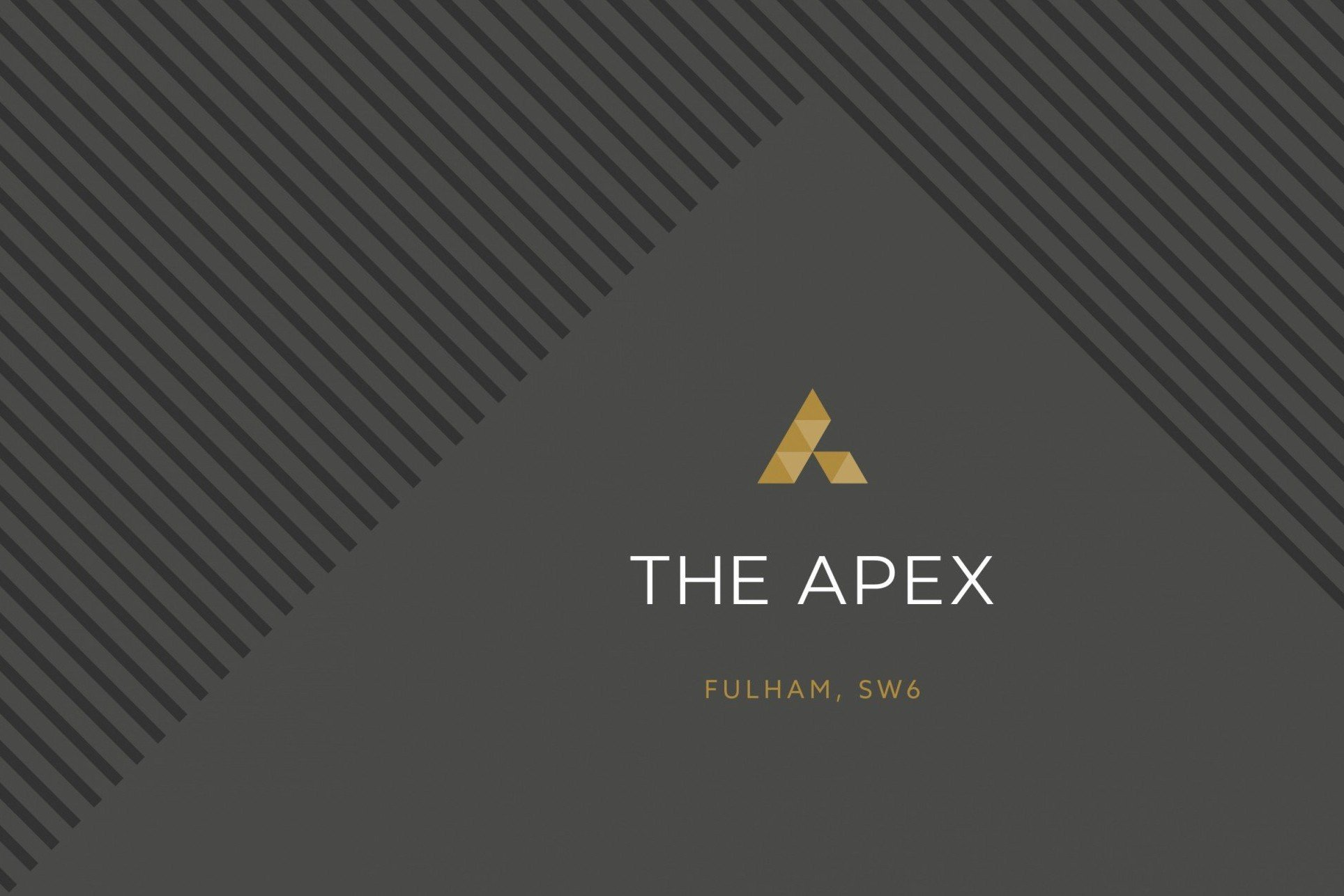 The Apex Tile 001