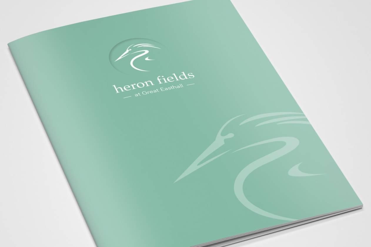 Heron-Fields-Tile-001