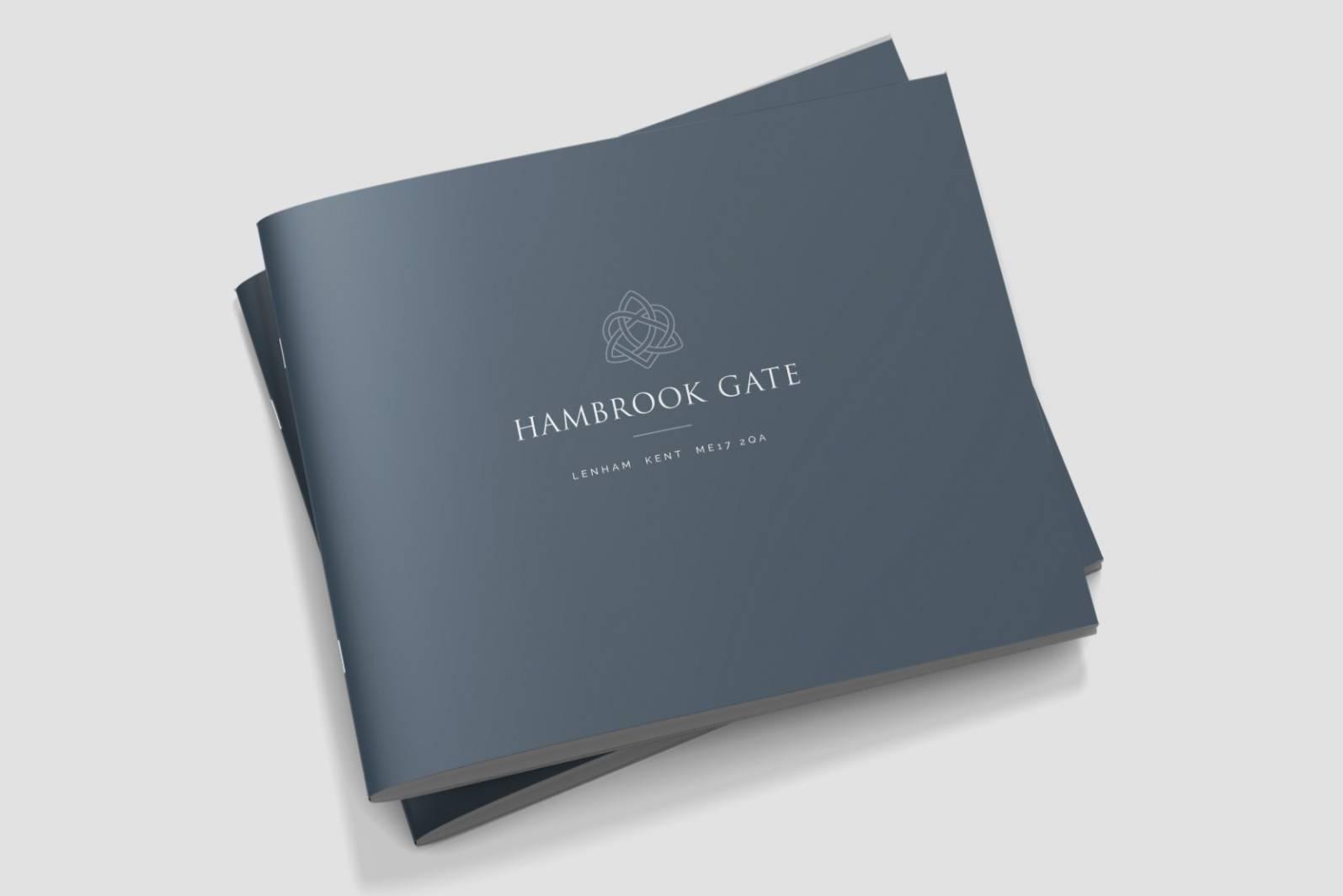 hambrook gate 002