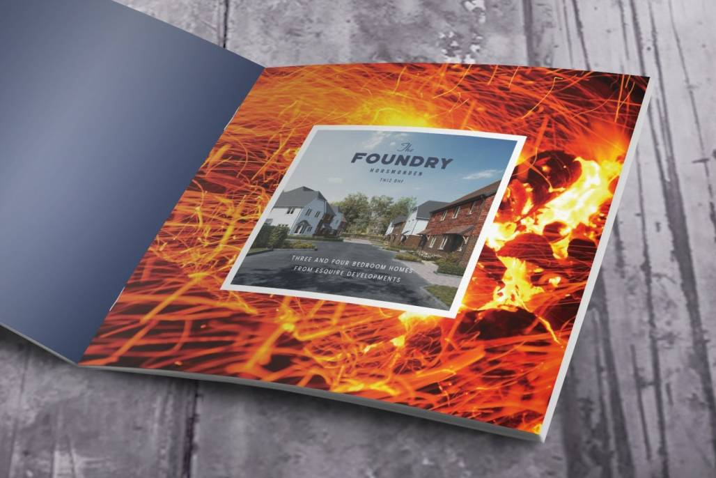 Foundry Tile 02