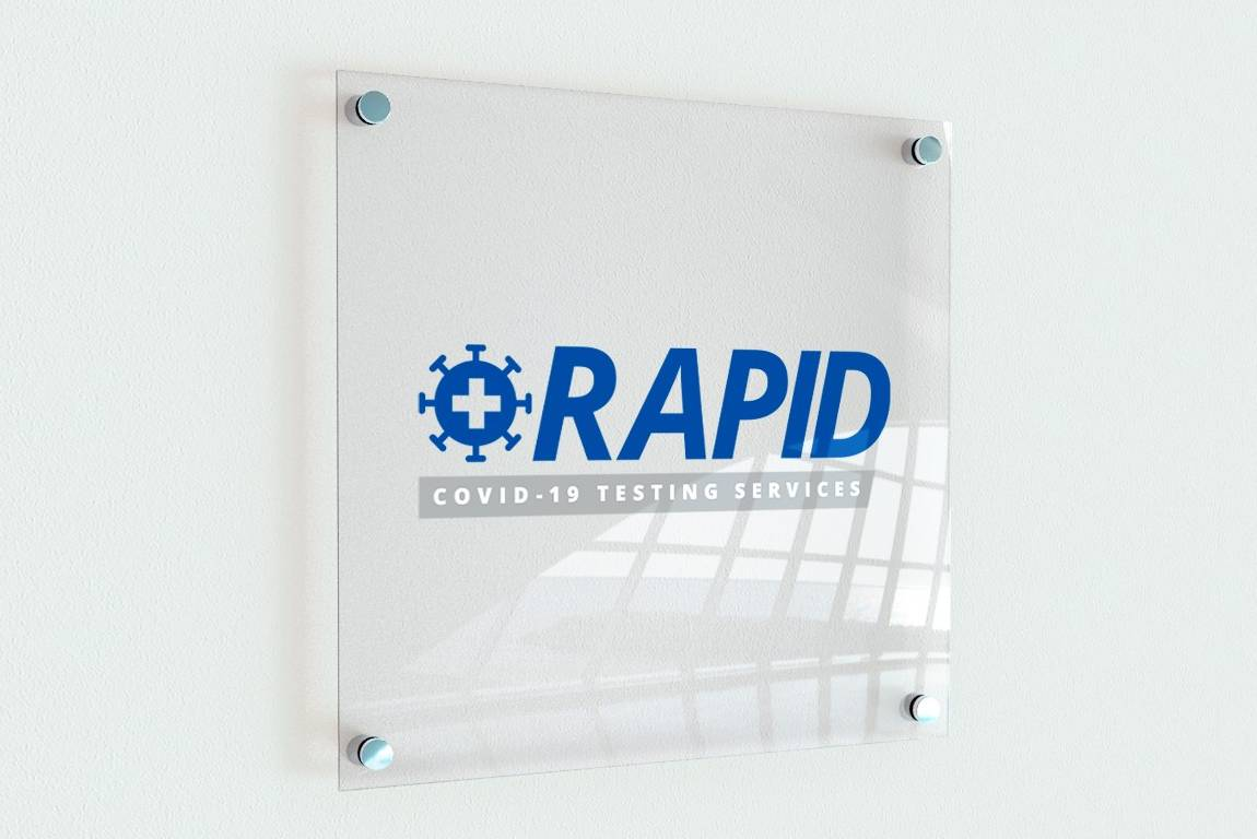 RAPID-Tile-02