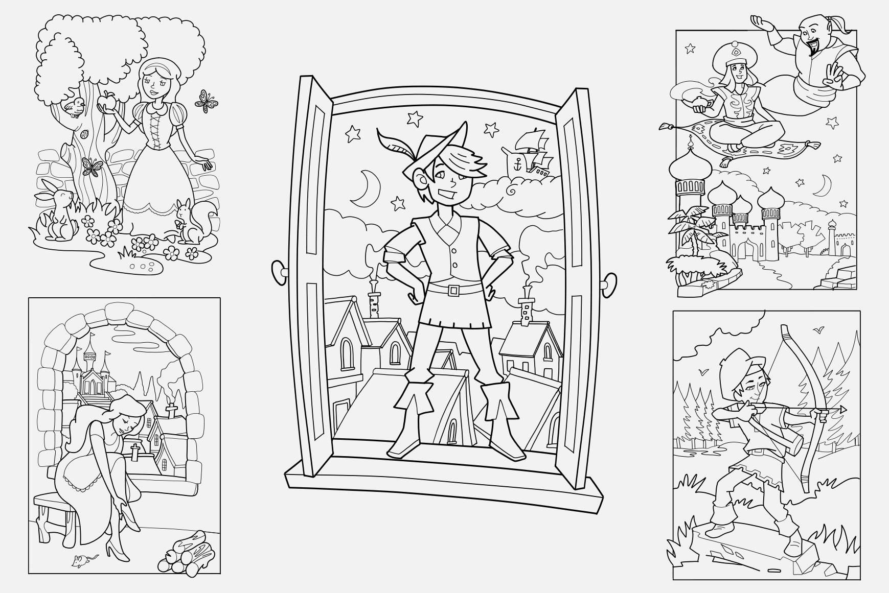 Illustration_Tile_016