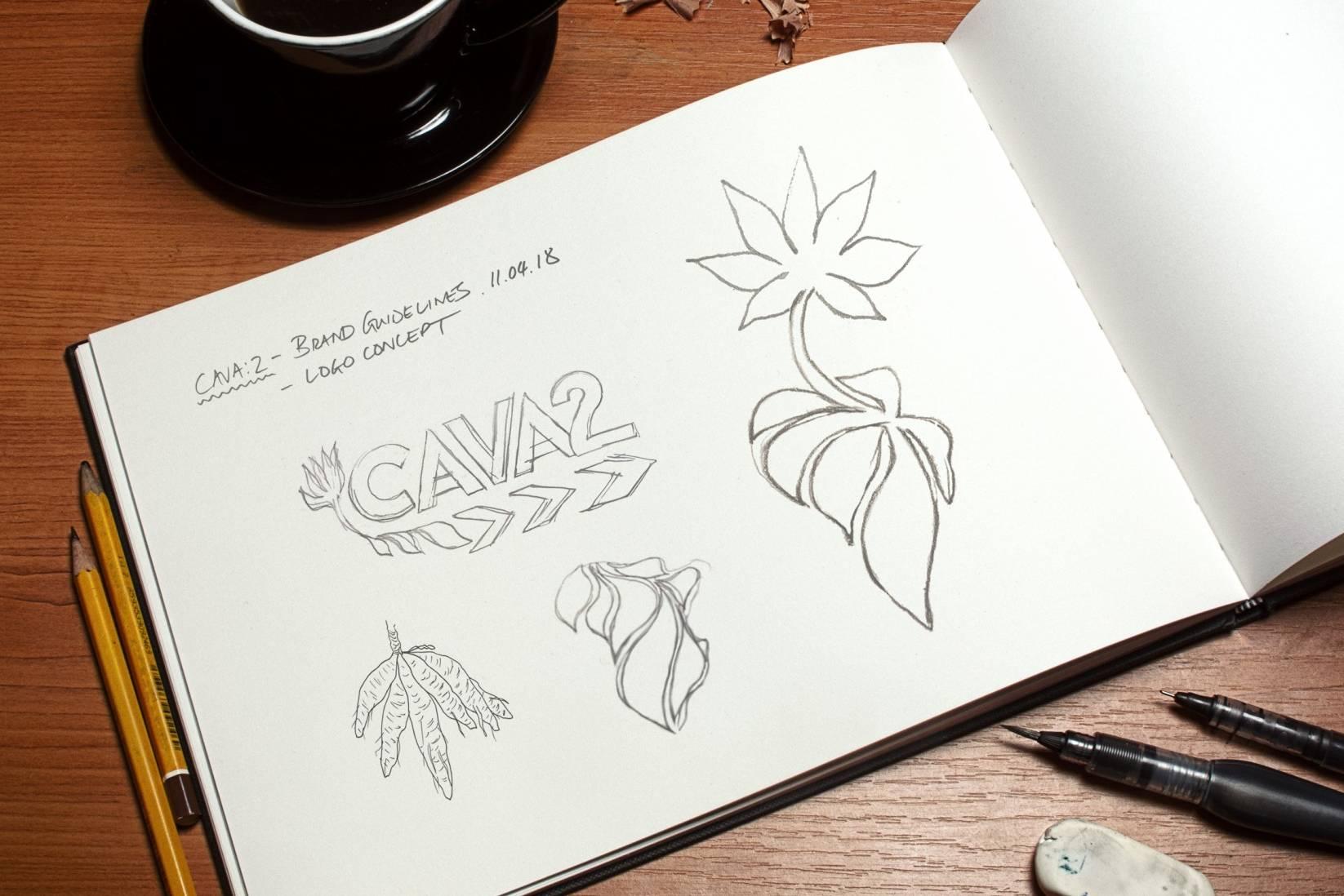CAVA2_Tile 003