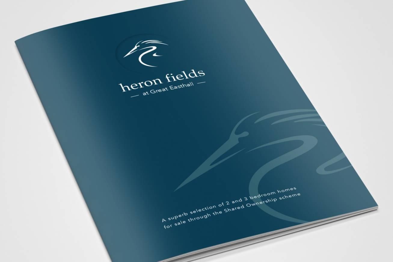 Heron-Fields-Tile-009