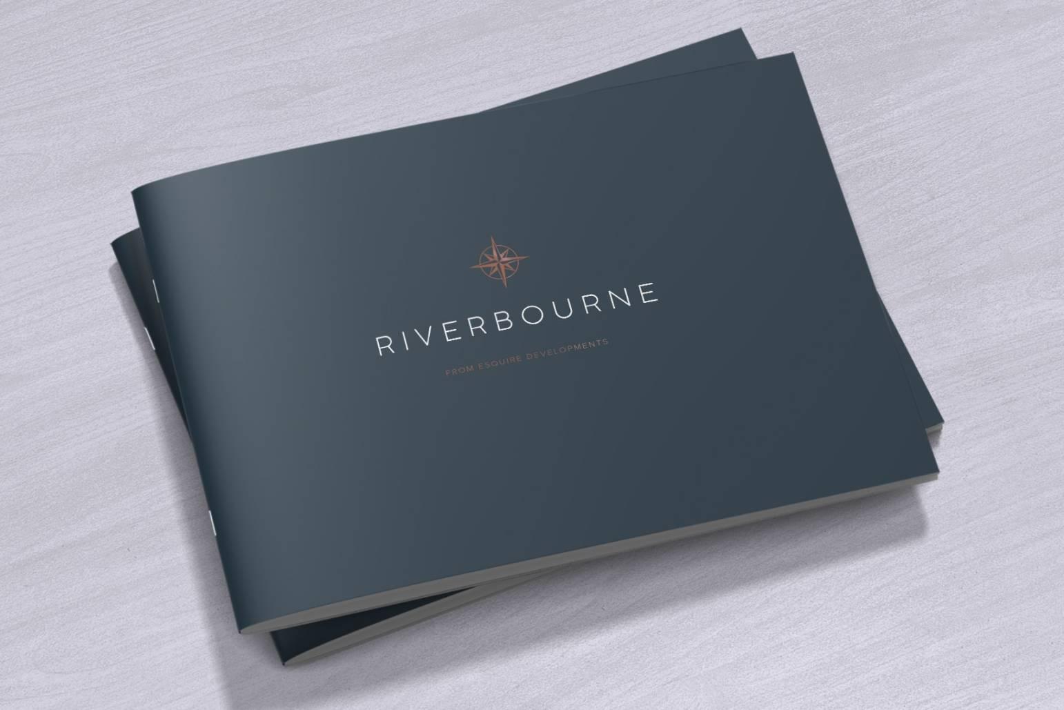 Riverbourne tile 001
