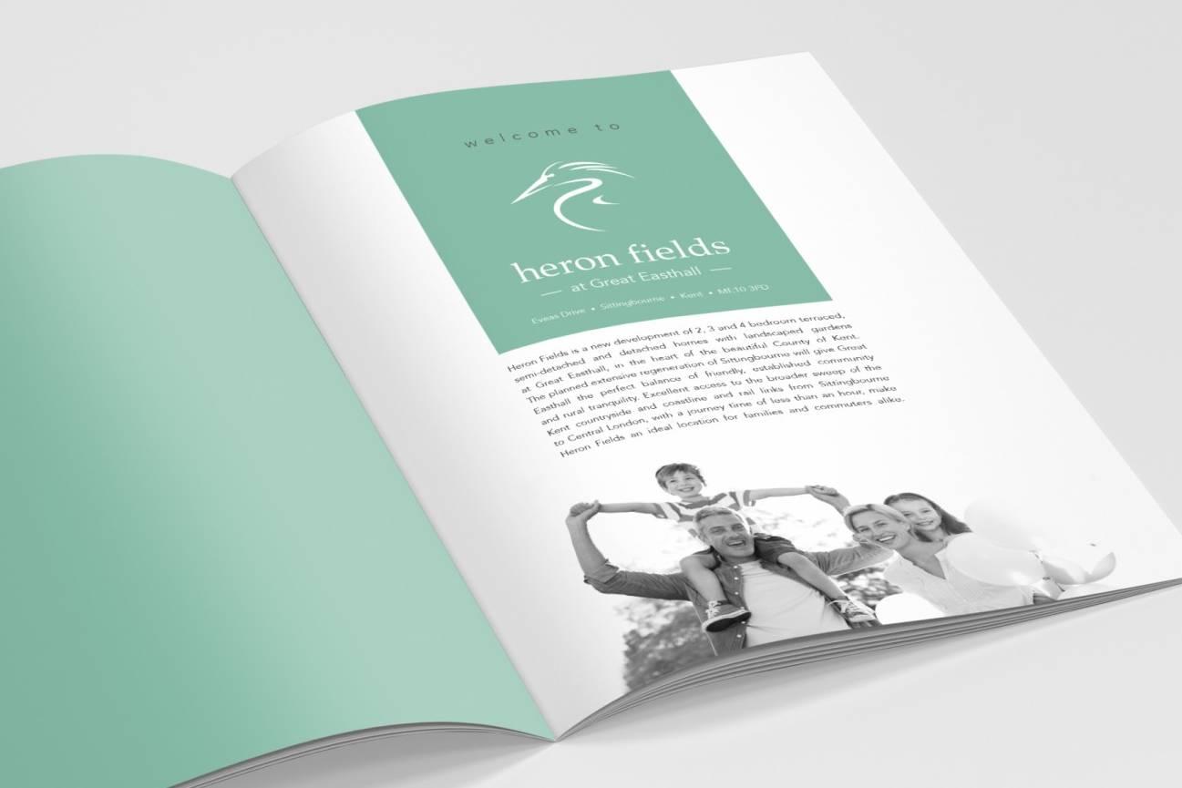 Heron-Fields-Tile-003