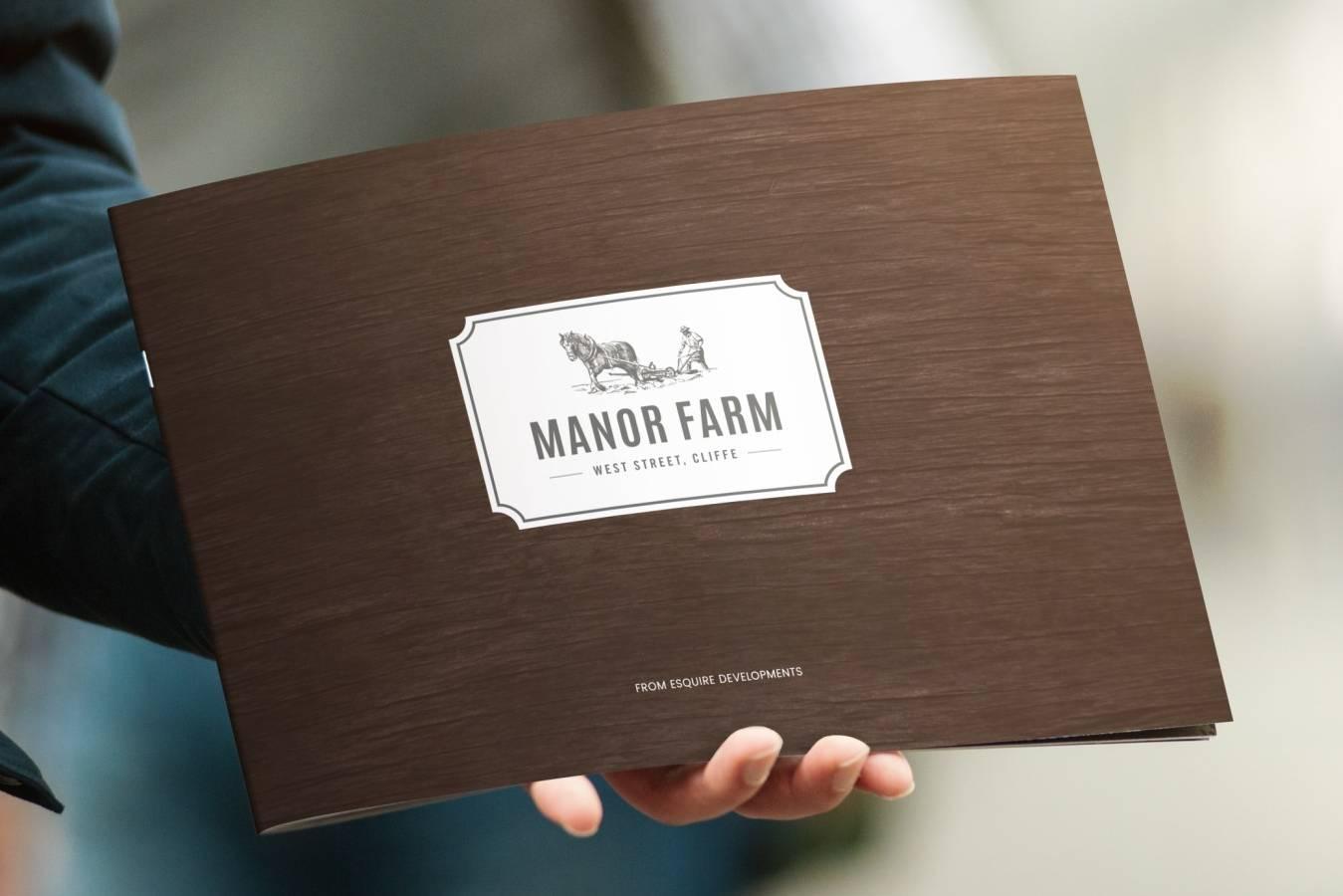 Manor-Farm-001