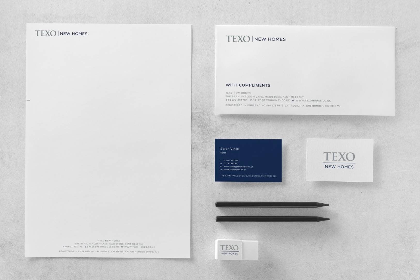 Texo Tile 6