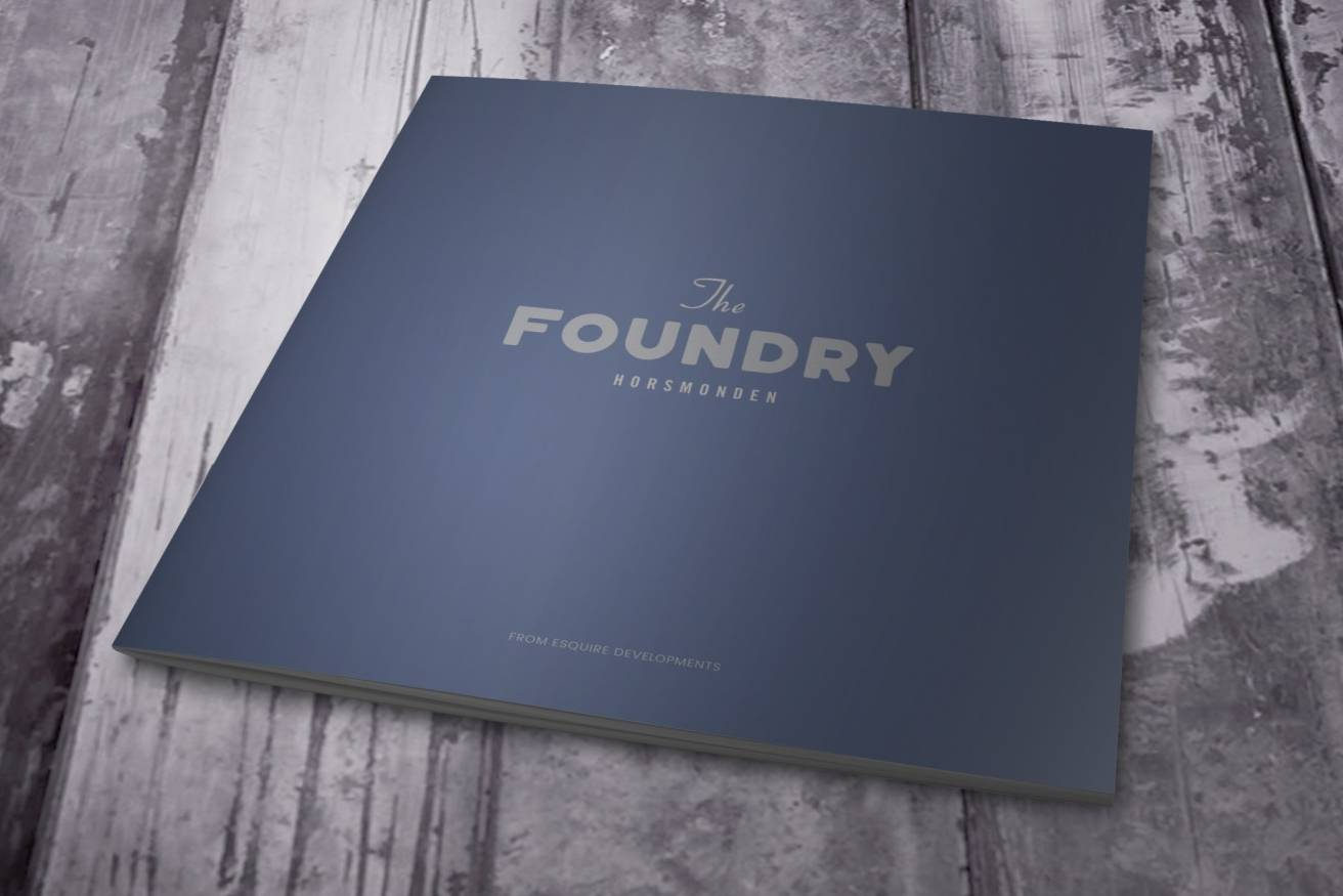 Foundry Tile 01