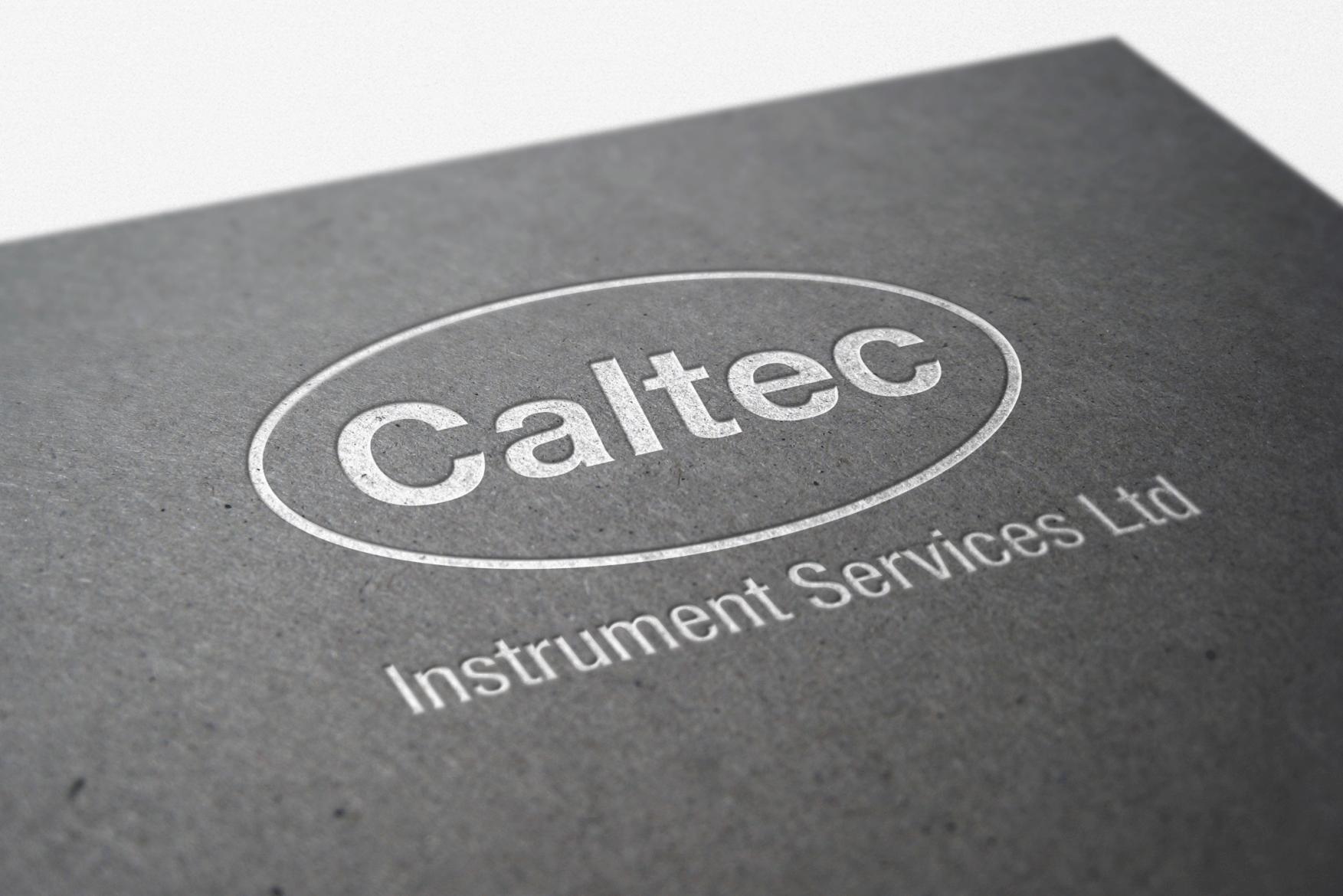 Caltec-tile-3