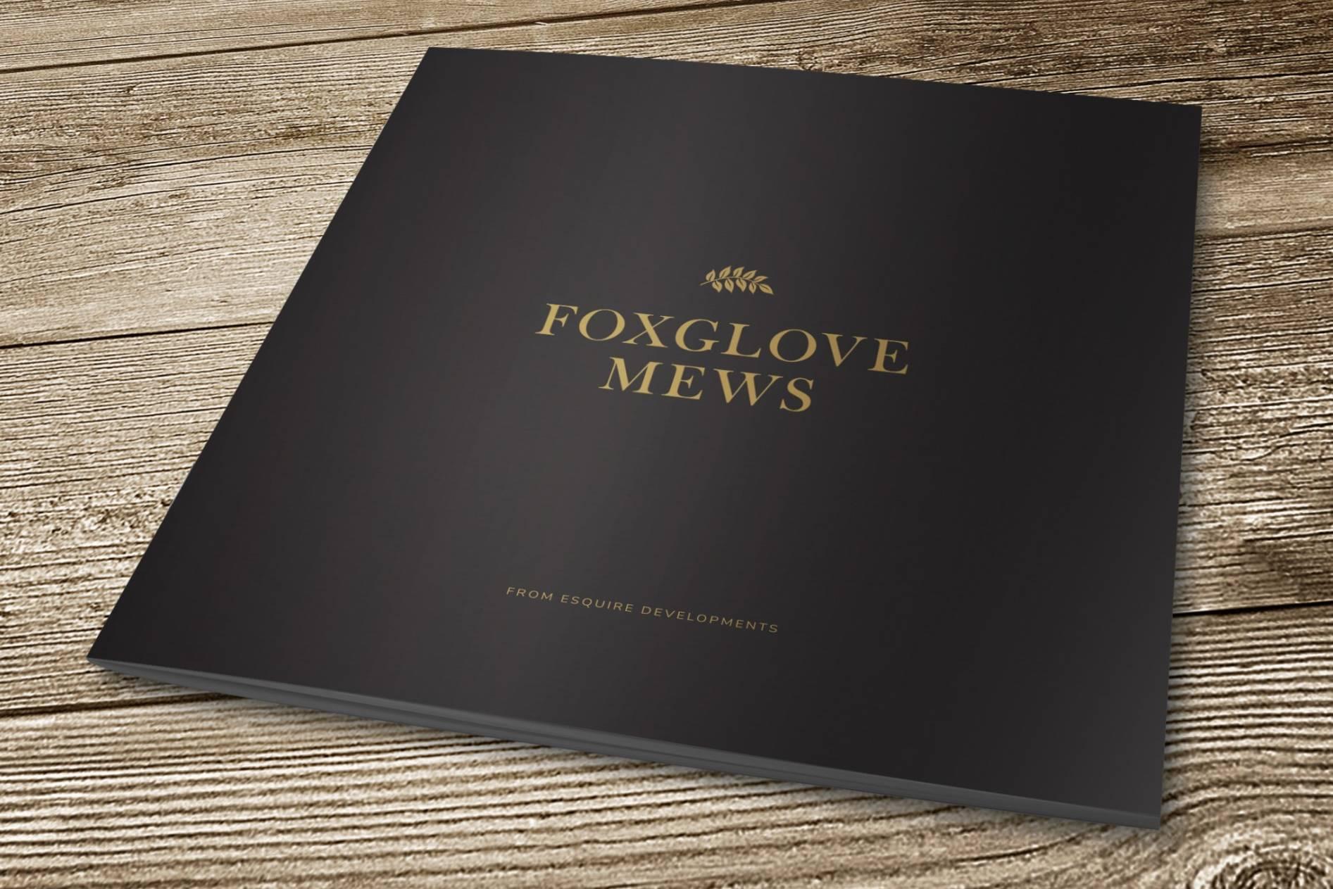 foxglove mews image 01