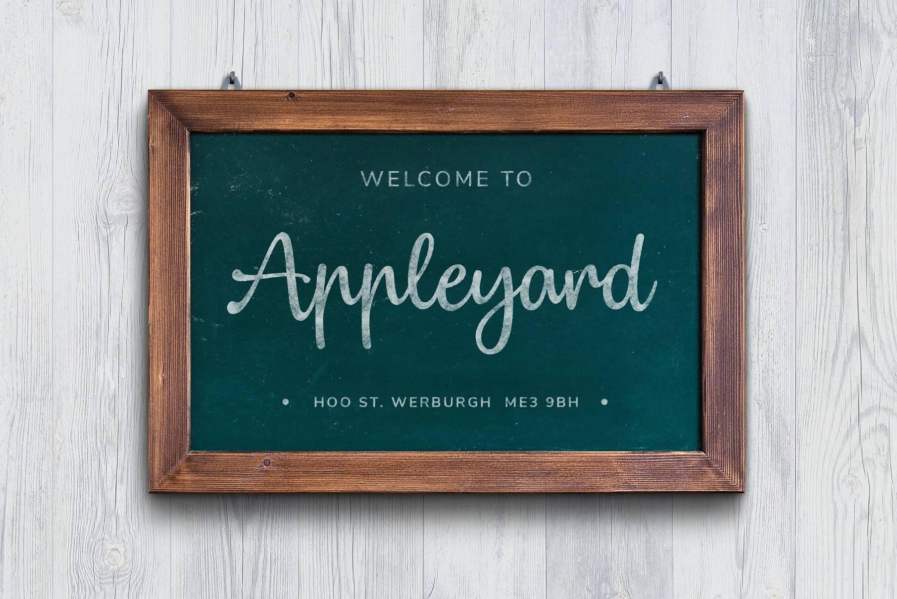 Appleyard_Tile_001
