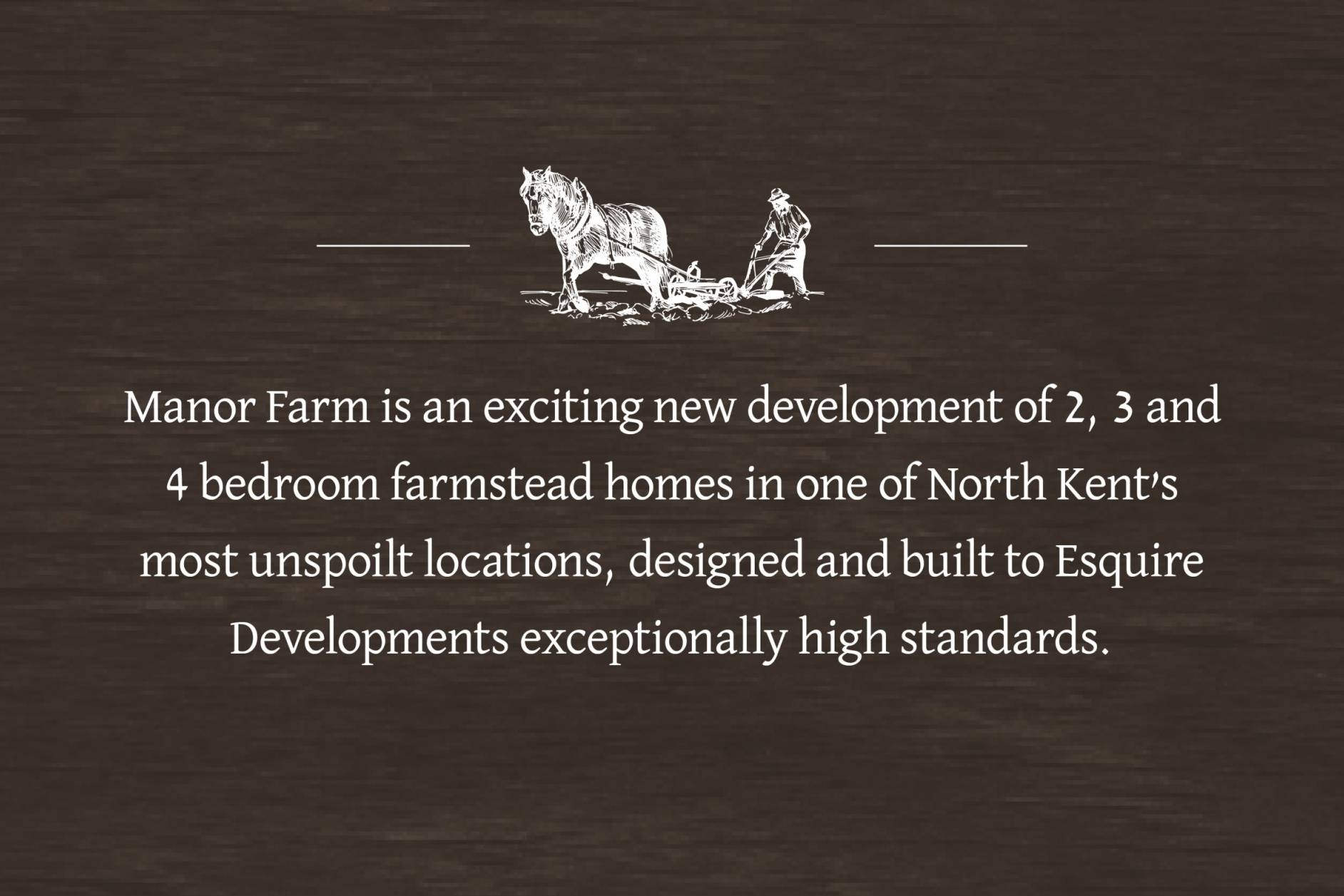 Manor-Farm-002
